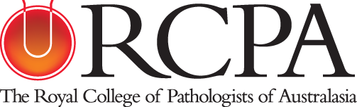 The Royal College of Pathologists of Australia