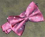 RCPA Bow Tie